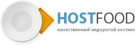 host-food.ru